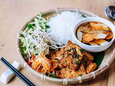 Vietnamese Foodies is launching a limited-time feast for Dhs99