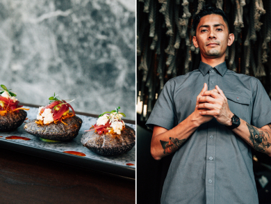 Brand-new Mexican eatery launching in Dubai
