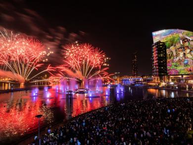Diwali 2019 in Dubai: Where to celebrate the Festival of Lights