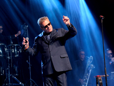 Madness coming to Dubai in 2020