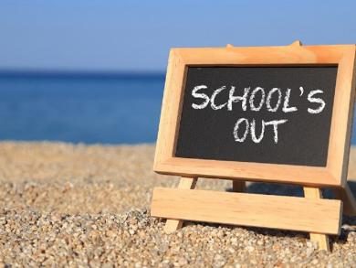 Three-day holiday for Dubai school kids