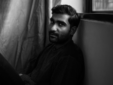 Singer-songwriter Prateek Kuhad coming to Dubai