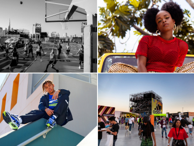SoleDXB 2019: all the acts you need to see