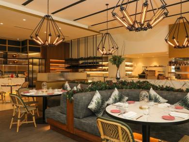 Christmas in Dubai 2019: Dubai Hills Golf Club is getting festive for families