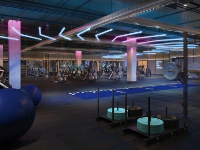StudioRepublik to open in Dubai in January 2020