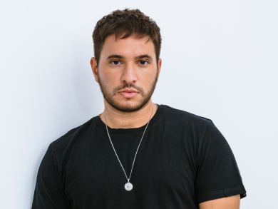Interview: Jonas Blue on playing in Dubai and why 2020 is going to be his biggest year yet