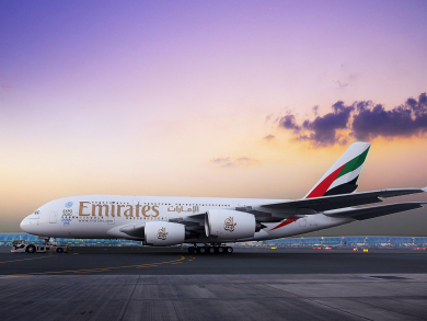 Emirates launches limited-time flight deals from Dubai