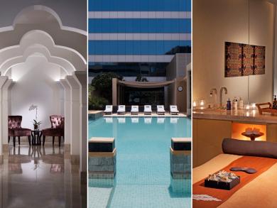 Luxury Dubai hotel launches massive flash sale