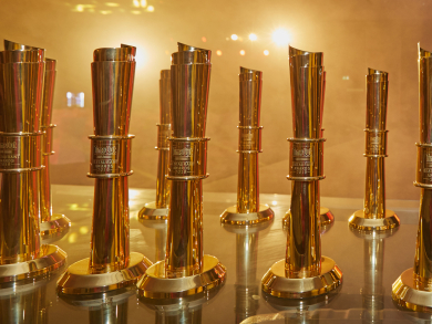 Time Out Dubai's 2020 Restaurant Awards nominees to be revealed soon