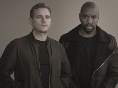 Artful Dodger and other top UK DJs coming to Dubai for free gig