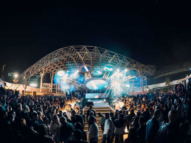 Drai's Dubai to launch new night which promises to offer an unrivalled nightlife experience