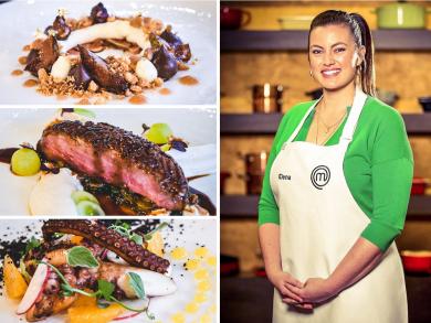 MasterChef Australia winner to host special three-day dinner in Dubai