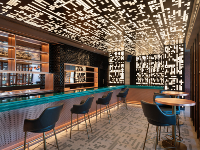 Six Monday night deals to try in Dubai tonight