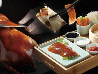 Dubai's best Chinese restaurants 2020