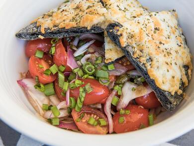 Best Greek restaurants in Dubai 2020