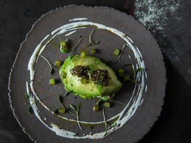 Dubai's best Latin American restaurants 2020