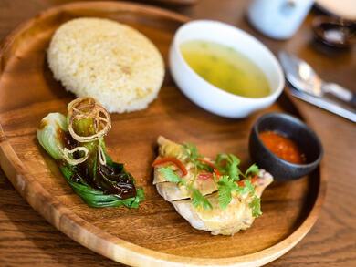 Dubai's best new casual dining restaurants 2020