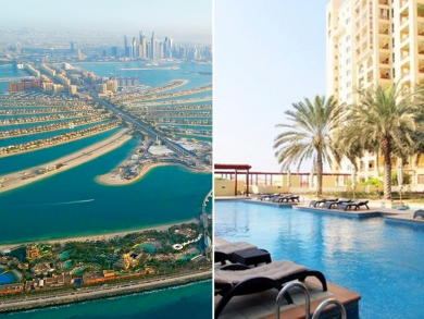 Ladies-only Airbnb-style rental platform launches in Dubai