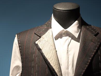 Best tailors in Dubai 2020