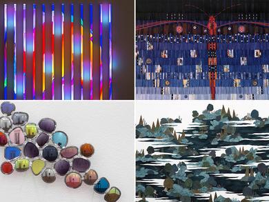 Art Dubai launches online programme for 2020
