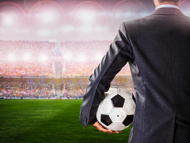 You can play the latest Football Manager game for free this week in the UAE