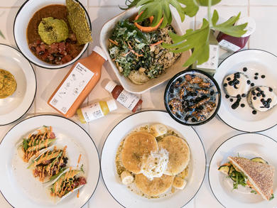 New food delivery app FoodKarma launches in Dubai