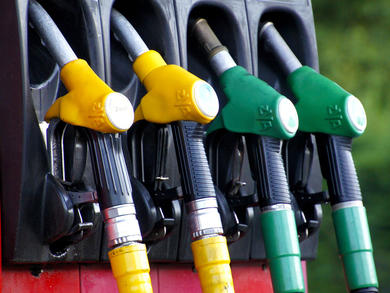 UAE petrol prices set to decrease in April 2020