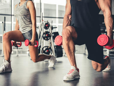 Daily Zoom fitness classes launched by Dubai start-up Best Body Co