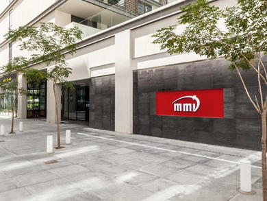MMI and A+E launch legal home alcohol delivery in Dubai