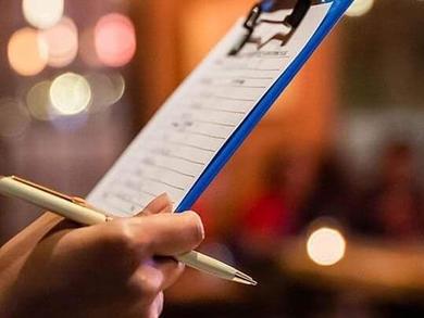 Dubai's Publique launches virtual quiz night