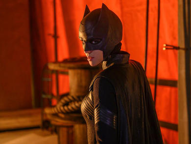 Starzplay in UAE announces deal to bring Warner Bros content to streaming service
