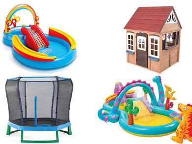 Brilliant toys to order online now in the UAE