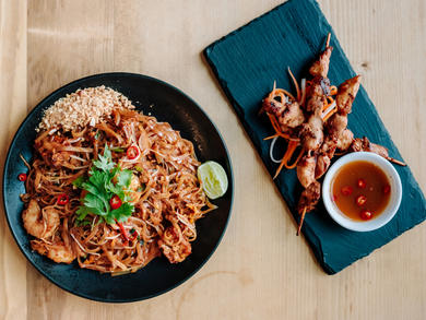 Vietnamese Foodies offering big discounts on home deliveries