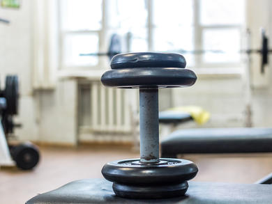 Dubai's Reform Athletica launches virtual fitness and nutrition platform