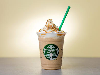 Starbucks now delivers coffee and more in the UAE