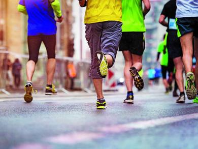 Dubai begins work on restarting sporting events