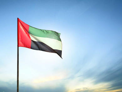 UAE approves emergency use of COVID-19 vaccine for frontline workers