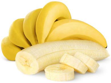 5 banana recipes for when you've baked enough banana bread