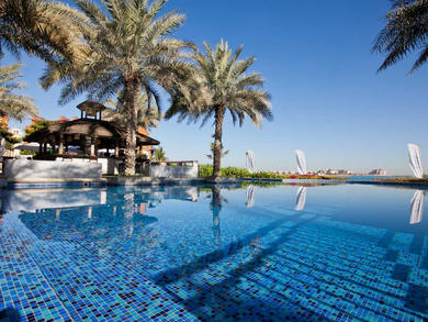 Privilee relaunches at several hotels across Dubai