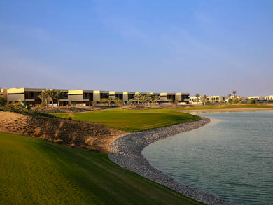 Dubai sees rise in search for villas and large balconies