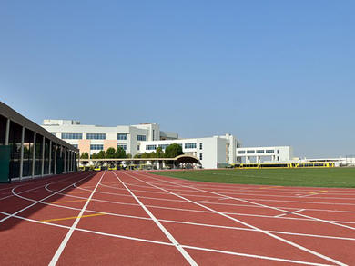 Sports academies across Dubai are allowed to re-open