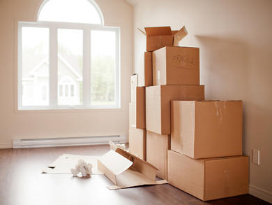 Best moving companies in Dubai