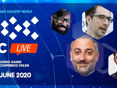 Huge gaming event DGC Live 2020 to feature exclusive insights into UAE gaming industry