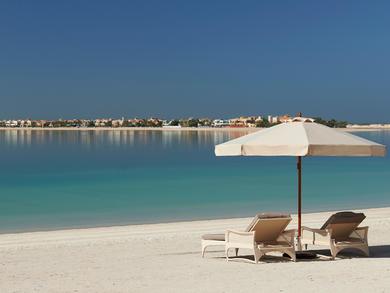 Dubai's Waldorf Astoria Dubai Palm Jumeirah reopens with special summer deals