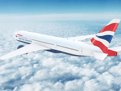 British Airways to resume passenger flights to Dubai this July