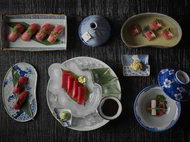 Famed Amsterdam restaurant Taiko to open in Dubai