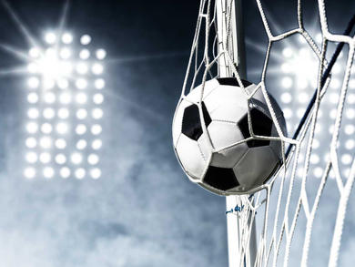 Dubai Sports World opens for 2020