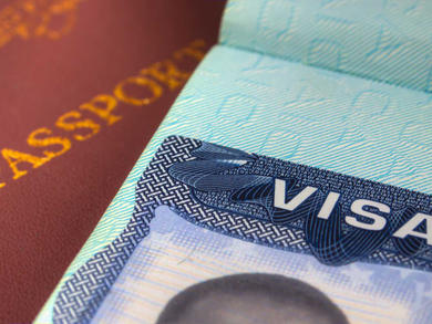 What you need to know about the current UAE visa rules for residents