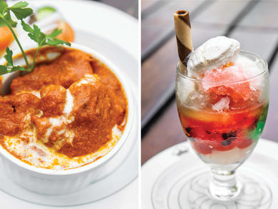 Irish Village Garhoud launches new weekend brunch