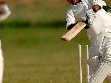Indian Premier League cricket matches coming to the UAE